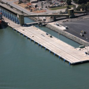 5 Completion of GP Wharf-Client Port of Brisbane Corporation_resize.jpg
