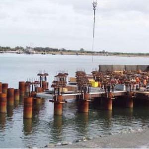 projectgeneralpurposewharf3.jpg