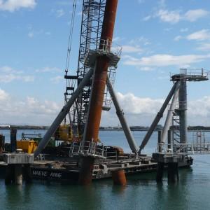 wharf_construction1.jpg
