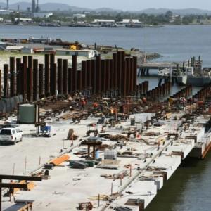wharf_construction2.jpg